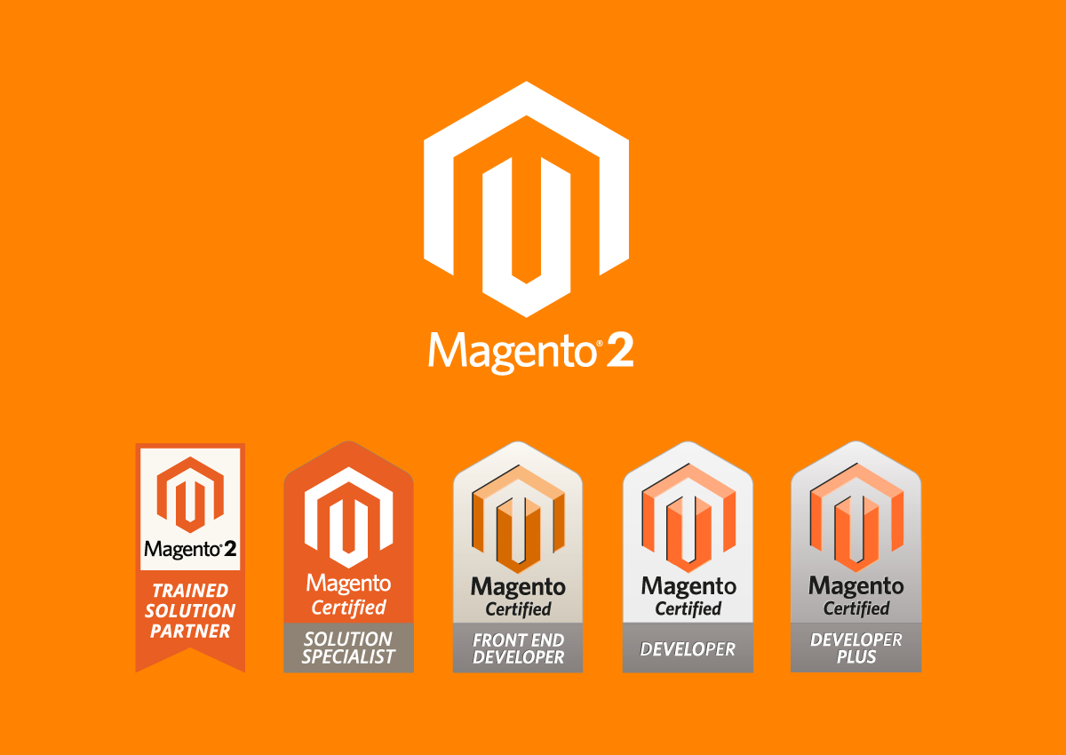Hire the Best Magento 2 Developers